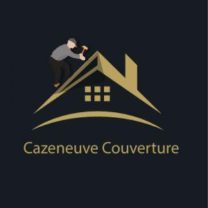 LOGO CAZENEUVE COUVERTURE 300 X 300